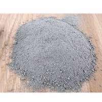 硅酸盐水泥 制造商