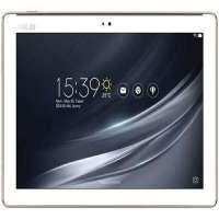 ASUS Tablet Manufacturers