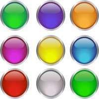 圆形按钮 制造商