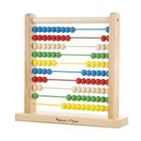 Kids Abacus Manufacturers