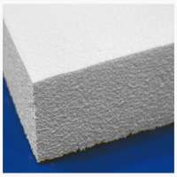 Expanded Polystyrene Manufacturers