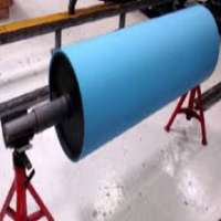 Bridle Rolls 制造商