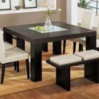 方形餐桌 制造商