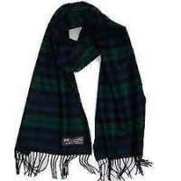 Mens Cashmere Scarf Manufacturers