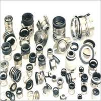 Mechanical Seals Importers