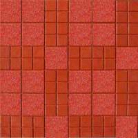 Chequered Tile Moulds Manufacturers