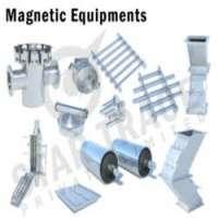 Magnetic Equipment Manufacturers