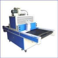 PCB UV固化机 制造商