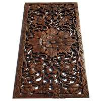 Carved Panel Manufacturers