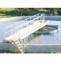 水污染控制系统 制造商