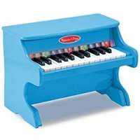 Toy Pianos Manufacturers