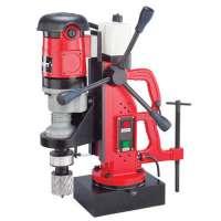 Broach Cutter Machine Manufacturers