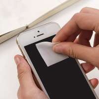 Mobile Phone Cleaner Manufacturers