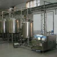 Fruit Juice Plant Manufacturers