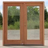 Double Glass Door Manufacturers