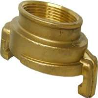 Gost Coupling Manufacturers