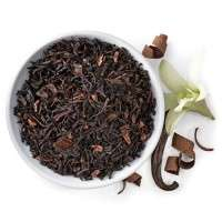 Black Tea Manufacturers