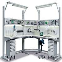 Test Benches Manufacturers