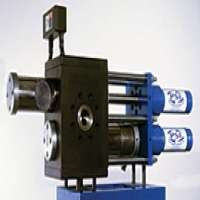 Screen Changer Manufacturers