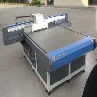 UV数码印刷机 制造商