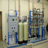 Chemical Feeders Manufacturers
