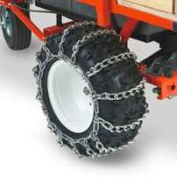 Tractor Chains Manufacturers
