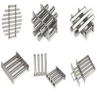Magnetic Grills Manufacturers