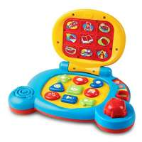 Toy Laptop Manufacturers