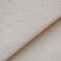 Matty Fabric Manufacturers