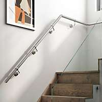 Stair Handrail Manufacturers