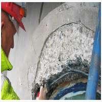 Concrete Protection Services Manufacturers