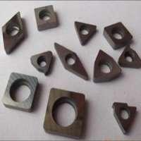 硬质合金垫片 制造商