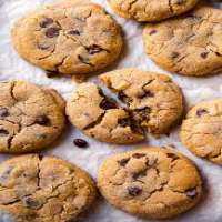 Bakery Cookies Manufacturers