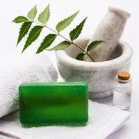 印楝香皂 制造商