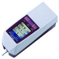 Surface Tester Manufacturers