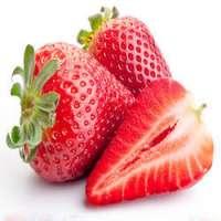 草莓味 制造商