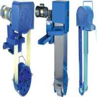 Oil Skimmers Manufacturers
