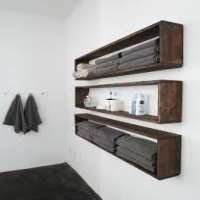 浴室墙架 制造商