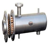 Boiler Heat Exchangers Manufacturers