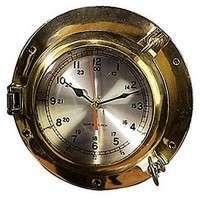 Porthole Clock Manufacturers
