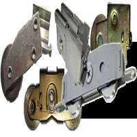 Roller Assembly Manufacturers