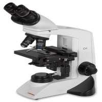 Labomed显微镜 制造商
