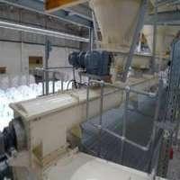Iodized Salt Plant Manufacturers