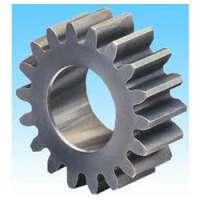 高精度齿轮 制造商