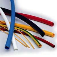 Electrical Insulation Tube Manufacturers