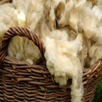 Natural Fiber Yarns Manufacturers