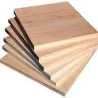 MR Grade Plywood Manufacturers