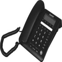Telephone Instruments Manufacturers