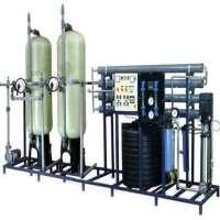工业RO净水器 制造商