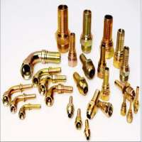 Hose End Fittings Manufacturers